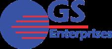 GS Enterprises